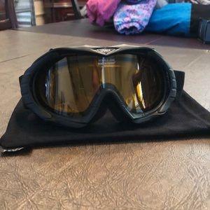 Youth Ski goggles